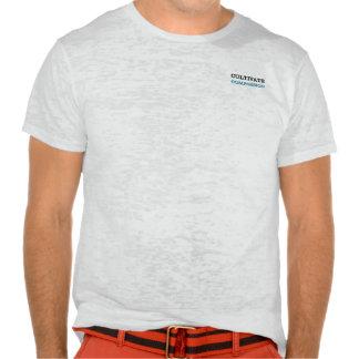 Kultivieren Sie Mitleid T-shirt