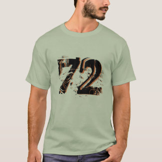 kundengerechte Entwurfs-Geschenkidee des Shirts