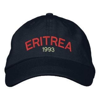 Kundengerechter Hut Eritreas 1993
