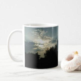 Kundenspezifische Foto-Tasse - Kaffeetasse