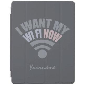 Kundenspezifische Gerätabdeckungen WiFis iPad Hülle