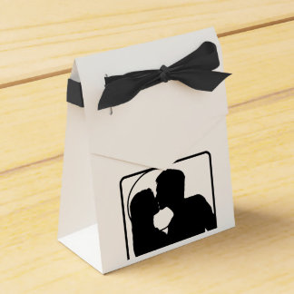 Kundenspezifische Geschenkschachtel
