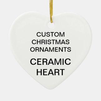 Kundenspezifische Keramik Ornament