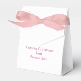 Kundenspezifischer Geschenkschachtel
