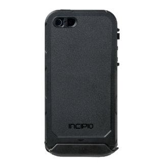 Kundenspezifischer Incipio ATLAS ID™ iPhone 5 Fall Incipio ATLAS ID™ iPhone 5 Hülle