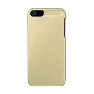 Kundenspezifischer Incipio Feather® GLANZ iPhone 5 Incipio Feather® Shine iPhone 5 Hülle