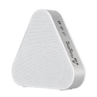 Kundenspezifischer Pieladium Bluetooth Bluetooth Lautsprecher