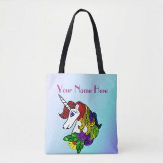 Kundenspezifischer Tasche