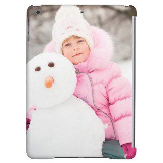 Kundenspezifisches Foto iPad Minifall