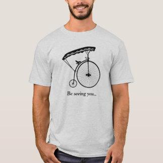 Kundenspezifisches Gefangen-T-Stück (Phrase Ihrer T-Shirt