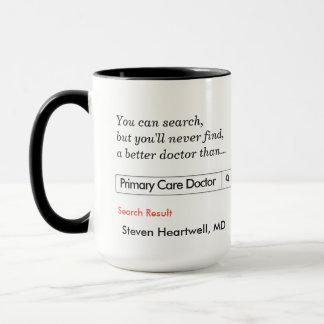 Kundenspezifisches Geschenk für Tasse