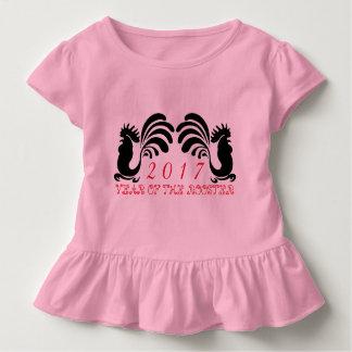Kundenspezifisches Kleinkind T-shirt