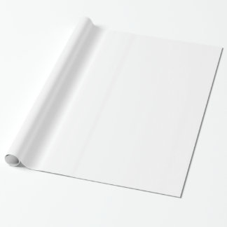 "Kundenspezifisches Packpapier (30"" x6 Rolle,"