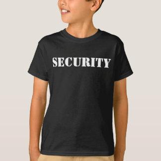 Kundenspezifisches T-Shirt