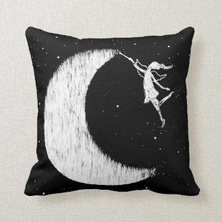 Art Fairy: Paint The Moon