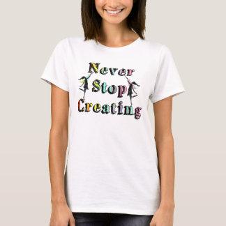 Art Fairies: Never Stop Creating