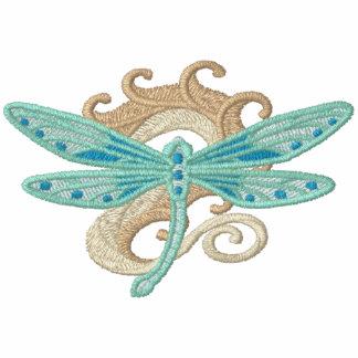 Kunst Nouveau Libelle
