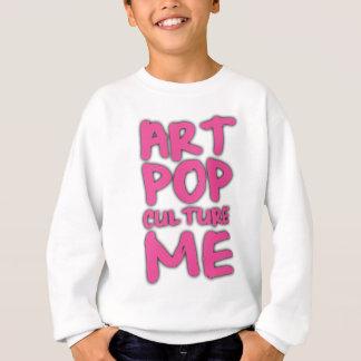 Kunst Sweatshirt
