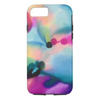 Kunst-Telefon-Hüllen Carolyn Joe iPhone 7 Hülle