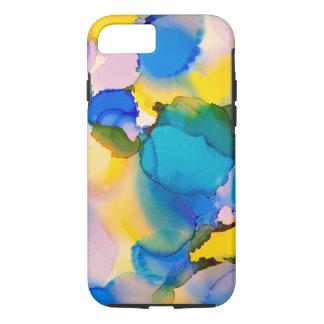 Kunst-Telefon-Hüllen Carolyn Joe iPhone 8/7 Hülle