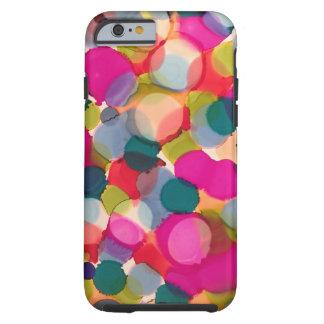 Kunst-Telefon-Hüllen Carolyn Joe Tough iPhone 6 Hülle