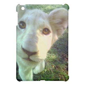 Küssen Sie mich IPad Fall Hüllen Für iPad Mini