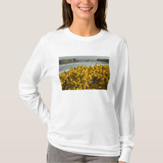 Küstenansichten, Bandon, Oregon 2 T-Shirt