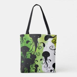 Kwubos Taschentasche Tasche