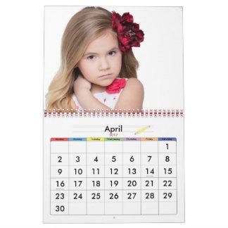 Kyky Kalender