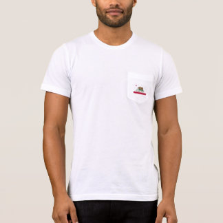 La Californie T-shirt
