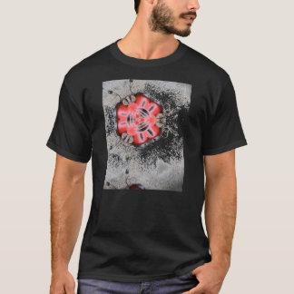 La Grandak T-Shirt