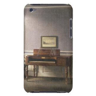 La salle de musique coque Case-Mate iPod touch