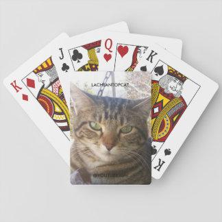 lachlantopcat Spielkarten (2)
