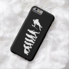 Lacrosse-Evolution iPhone 6 Fall Barely There iPhone 6 Hülle