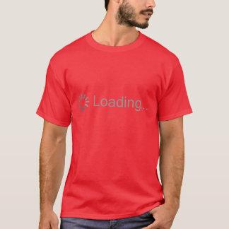 Laden-Bild-Ikone T-Shirt