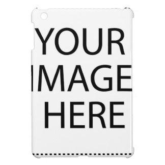 Laden Sie Ihr eigenes Foto iPad Mini Schale