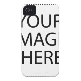 Laden Sie Ihr eigenes Foto iPhone 4 Case-Mate Hüllen