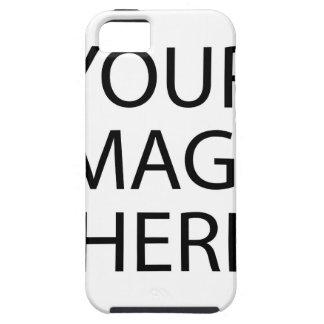 Laden Sie Ihr eigenes Foto Schutzhülle Fürs iPhone 5