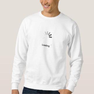 Laden Sweatshirt