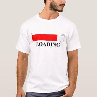 Laden T-Shirt
