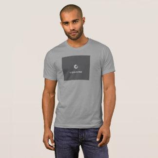 Ladenbild T-Shirt