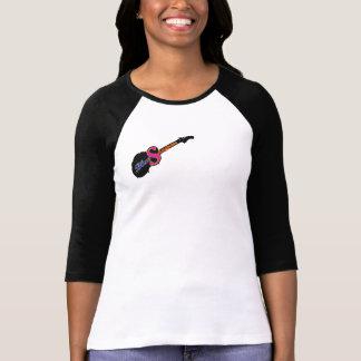 Ladies Shirt Longsleeve