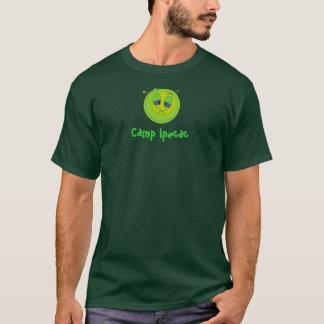 Lager Ipecac T-Shirt