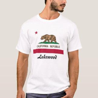 Lakewood Kalifornien T-Shirt
