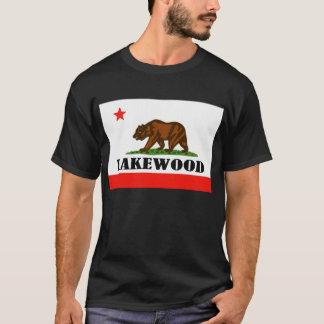 Lakewood, Kalifornien T-Shirt