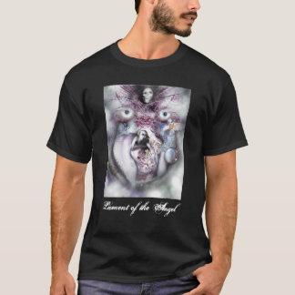 Lament des Engels T-Shirt