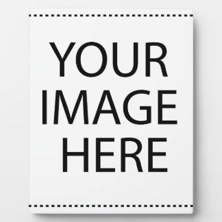 Lamm-Porträt Fotoplatten