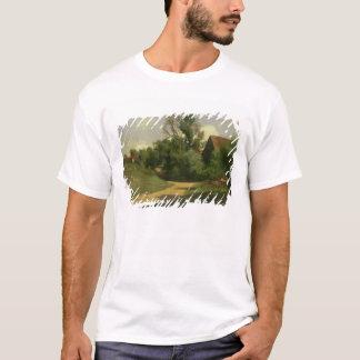 Landschaft nahe Oberaudorf T-Shirt