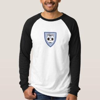 Langarm-Shirt Herren: FC Wangen an der Aare T-Shirt