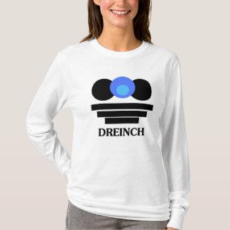 Lange Hülse DREINCH T-Shirt